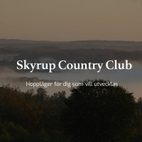 Skyrup Country Clubs profilbild