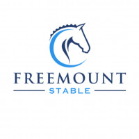 Freemount Stable ABs profilbild