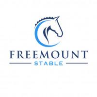 Freemount Stable ABs profilbild