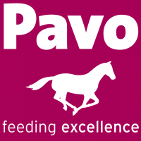 Pavo Sverige (Aspen Horse AB)s profilbild