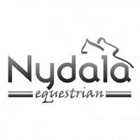 Nydala Equestrians profilbild