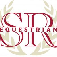 SR Equestrian ABs profilbild