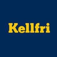Kellfri ABs profilbild