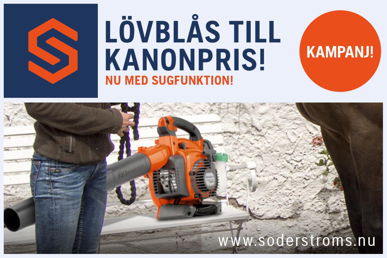 Annonser, Jönköpings län Hästlycka.se